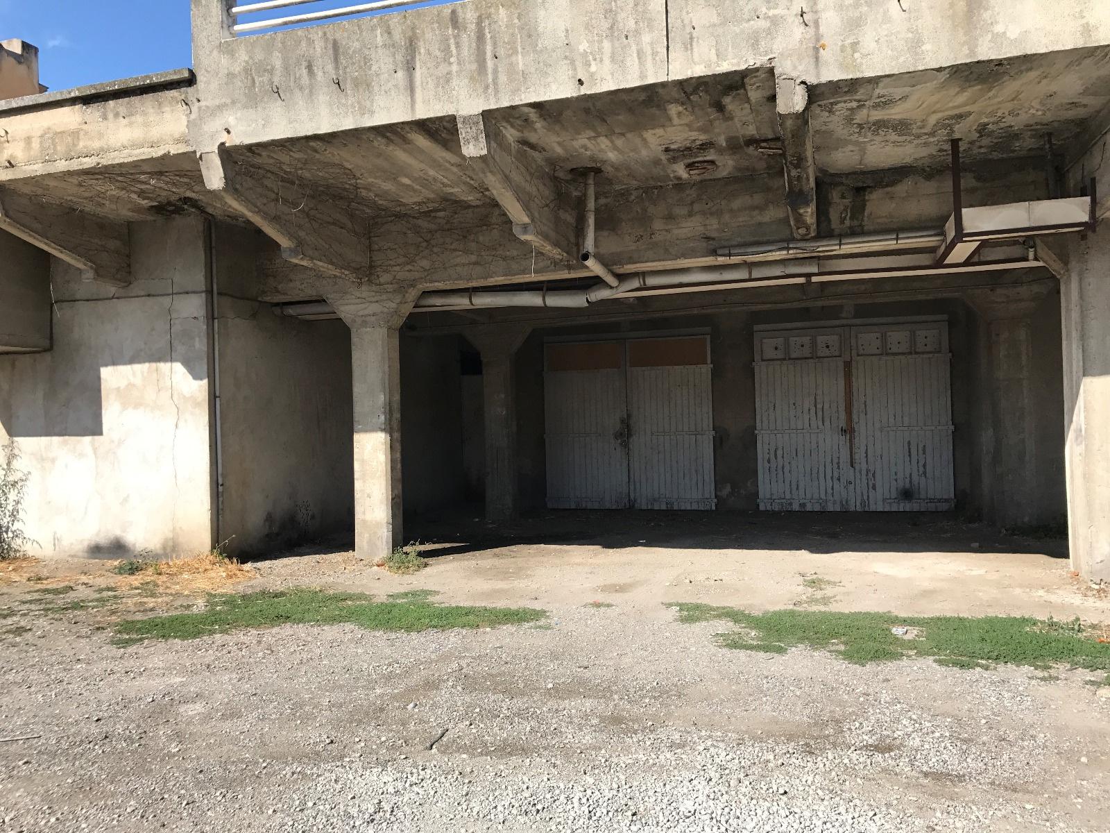 Location garage parking carcassonne 11000 sur le partenaire for Garage kia carcassonne